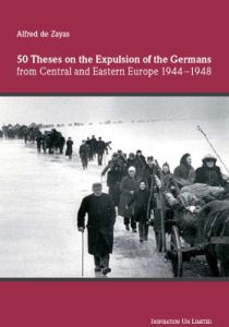 50 Theses on the Expulsion of the Germans
